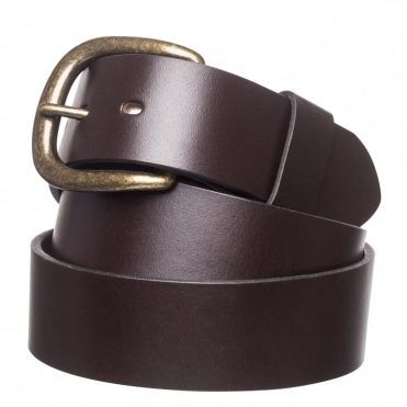 1.5 Traditional Belt (CB436)