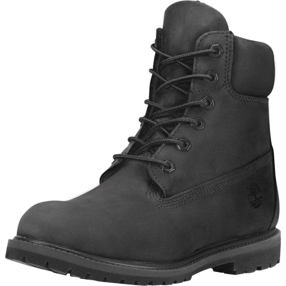 finest selection be4c5 4ddba Timberland 6-Inch Premium Waterproof Boot Damen