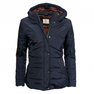 Aigle BELLOJACKET Womens jacket