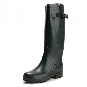 Aigle BENYL M VARIO Mens Welly