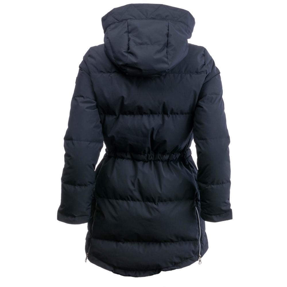 Dragdowni Jacke für Frauen