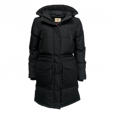 Aigle MACLEA Womens Jacket