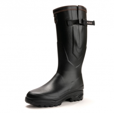 Aigle PARCOURS 2 ISO Mens Welly