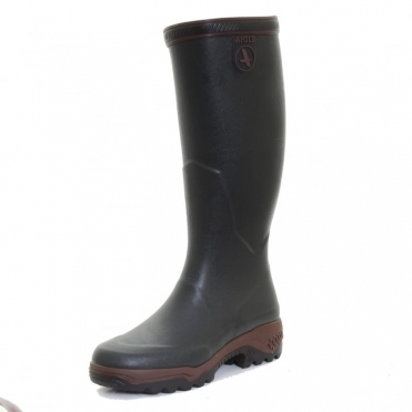 Aigle PARCOURS 2 Mens Welly