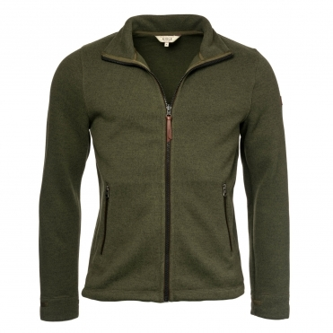 Aigle VALEFLEECE Mens Sweater