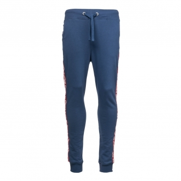 Alpha Industries RBF Tape Mens Joggers