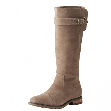 Stoneleigh H2O Ladies Boot