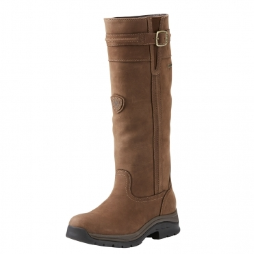 Ariat Torridon GTX Womens Boot