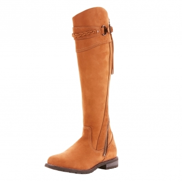 Ariat Womens Alora Boot