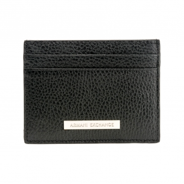 Armani Mens Credit Card Ho 958053