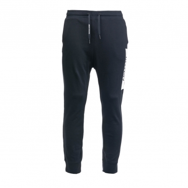 Armani Mens Trousers 3GZPAD