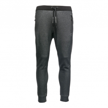 Armani Mens Trousers 8NZP72