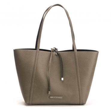 Armani Womens Tote Bag 942034