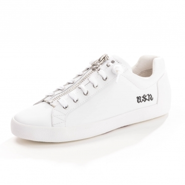 Ash Nirvanna Nappacalf Womens Trainers