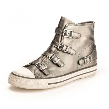 Ash Virgin Moon Womens Trainers