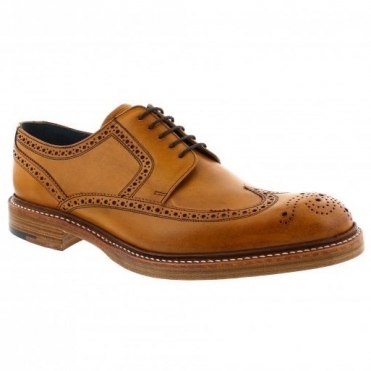 Barker Bailey ll Mens Shoes