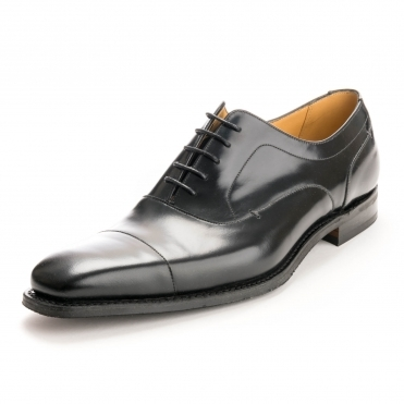 Barker Liam Mens Shoe