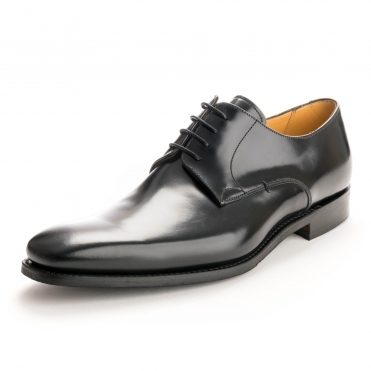 Barker Lyle Mens Shoe