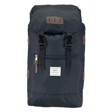 Barts Desert Backpack