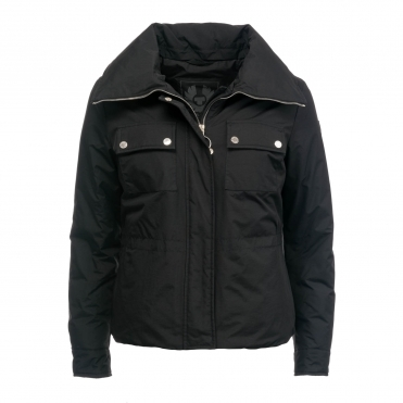 Belstaff Bougham Jacket