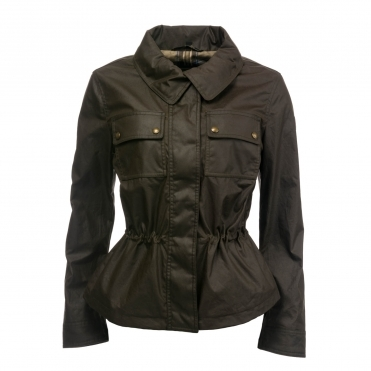 Belstaff Guildford 2.0 Jacket