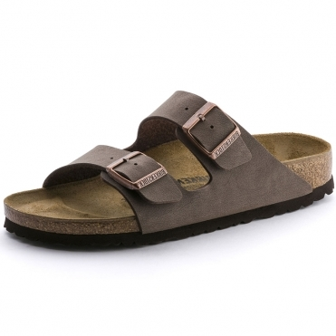 Birkenstock Arizona BF Mens Sandals 51791