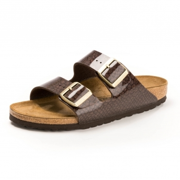 Birkenstock Arizona BF Womens Sandals