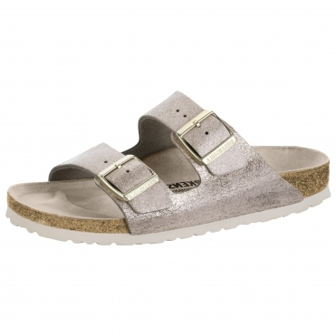 Birkenstock Arizona VL Womens Sandals