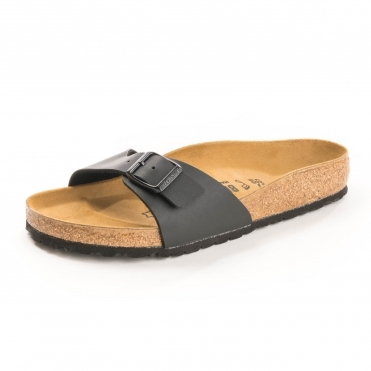 Birkenstock Madrid BF Womens Sandals