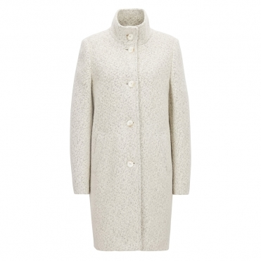 Boss Casual Ohsandy Womens Coat