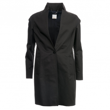 Boss Casual Osienna Womens Coat