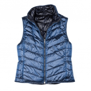 Boss Casual Otirrana Womens Gilet