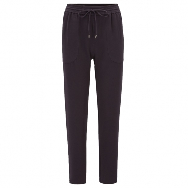 Boss Casual Samilly1 Womens Trousers