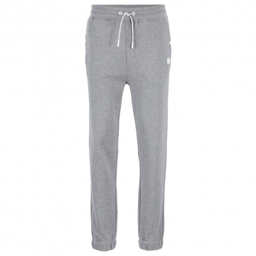 Boss Skyman Relaxed-fit Jersey Trousers