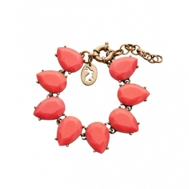 Bridie Ladies Bracelet (S)