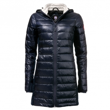 Canada Goose Hybridge Lite Womens Coat