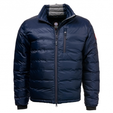Canada Goose Lodge Mens Jacket