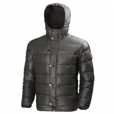 Coastal Down Mens Jacket