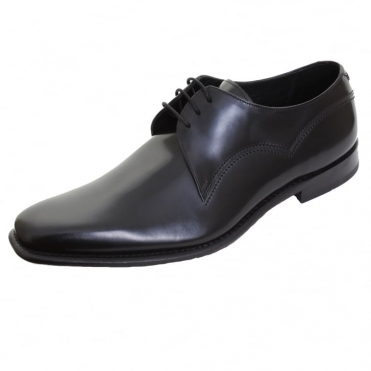 Connelly Derby Mens Shoe