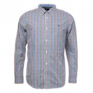 Crew Clothing Classic Graham Shirt