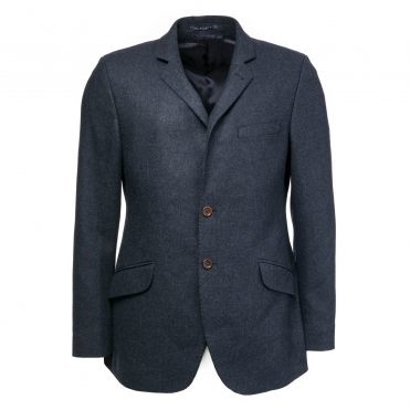 Crew Clothing Mens Blazer