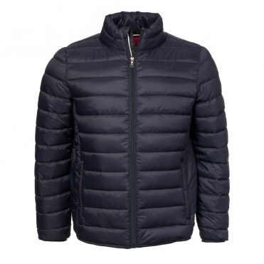 Crew Clothing Mens Lightweight Jacket