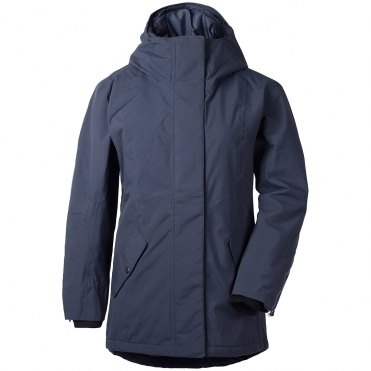 Didriksons Marie Womens Parka