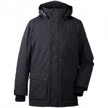 Didriksons Rolf Mens Jacket