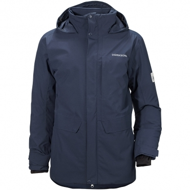 Didriksons Tommy Mens Jacket