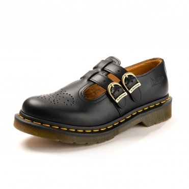 Dr Martens Core 8065 Mary Jane Womens Shoe