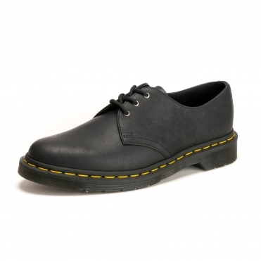 Dr Martens Mens 1461 Brogue