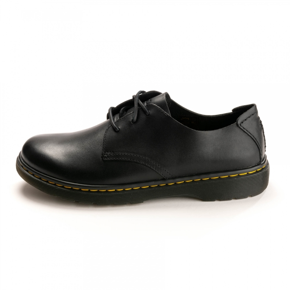 9fc17f93c492 Dr Martens Mens Elsfield Brogue - Schuhe from CHO Fashion   Lifestyle UK