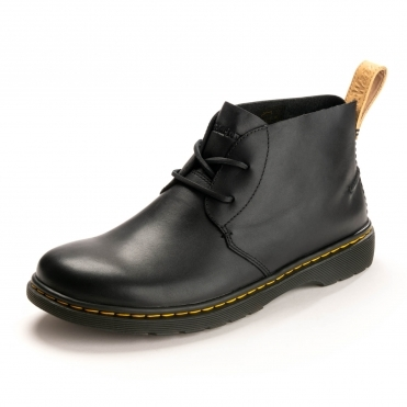 Dr Martens Mens Ember Lace Up Boot