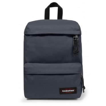 Dwaine Backpack